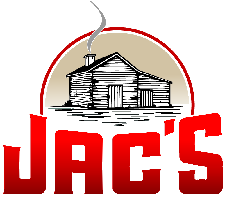 JAC's Craft Smokehouse
